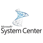 microsoft-system-center